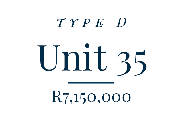 Unit 35 – Click to View