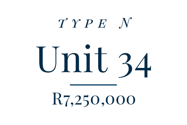 Unit 34 – Click to View