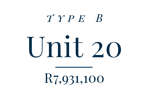 Unit 20