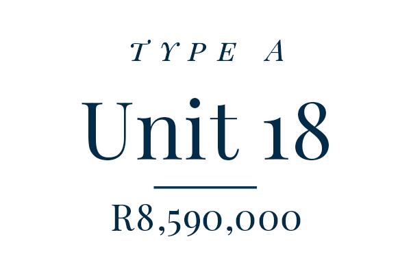 Unit 18