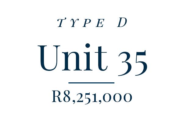 Unit 35