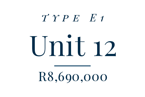 Unit 12 – Click to View