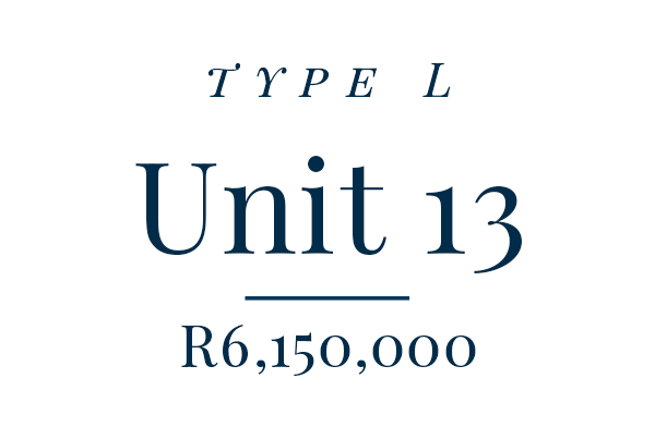Unit 13 – Click to View