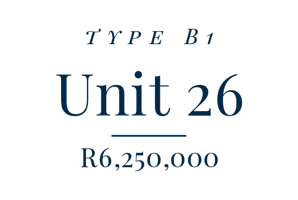 Unit 26 – Click to View