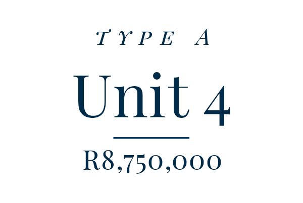 Unit 4 – Click to View