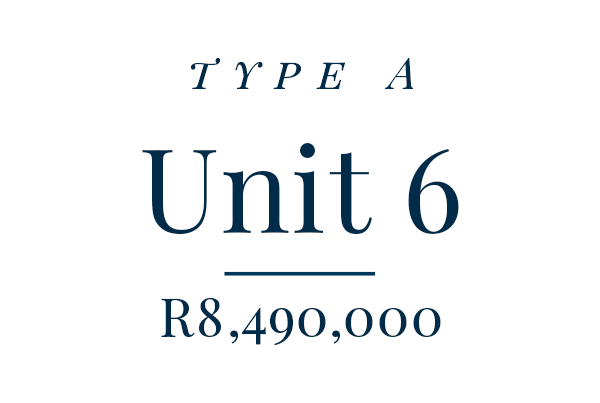 Unit 6 – Click to View